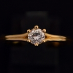 2lips-0-38-ct-top-wesselton-solitair-diamond-engagement-ring