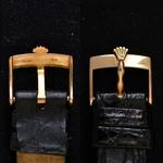 art-deco-18k-gold-rolex-prince-brancard-1930s