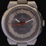 1970s-stainless-steel-omega-dynamic-tool-107-automatic-movement