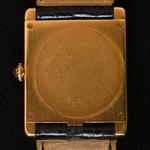 cartier-louis-tank-extra-flat-18k-gold-vintage