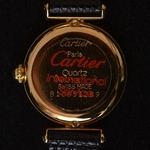 gold-cartier-colisee-watch