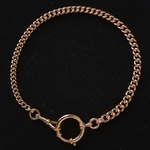 solid-14k-gold-pocket-watch-chain