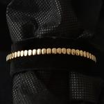 solid-18k-gold-chain-link-bracelet