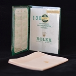 rolex-day-date-18038-president