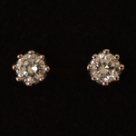 0-5-ct-hrd-antwerp-certified-natural-diamond-earstuds-2lips-from-holland