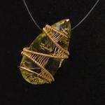 18k-gold-lemonquartz-pendant-maja-houtman