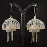 jellyfish-earpendants-maja-houtman-silver-blue-jade