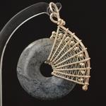 grey-green-jasper-silver-pendant-maja-houtman