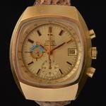 omega-jedi-speedmaster-seamaster-chronograph-tachymeter-1970-cal-1040