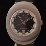 stainless-steel-hamilton-dateline-a-595-automatic-movement-1970-eta-cal-2782