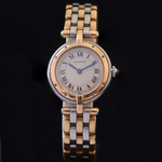 cartier-panthere-ronde-steel-gold-1997