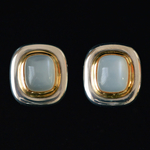 tiffany-co-moonstone-earclips-earrings-paloma-picasso