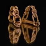 boucheron-cufflinks-gold-bouton-de-manchette
