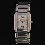 patek-philippe-twenty-4-steel-diamond-ladies-watch