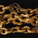 engraved-sautoir-type-18k-gold-long-chain-necklace