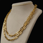18k-gold-anchor-link-chain