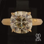 the-most-beautiful-4-04-ct-solitaire-ring-yellow-gold