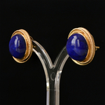 large-14k-gold-lapis-lazuli-earrings