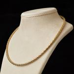 modern-14k-gold-spang-necklace