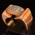 1930s-gold-platinum-diamond-art-deco-retro-ring