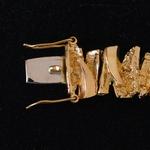 gold-bracelet-model-archipel-marjut-kemppi-alpo-tammi-finland