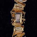 gold-necklace-model-archipel-marjut-kemppi-alpo-tammi-finland