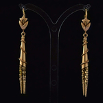 18k-victorian-tasselpendant-earrings-neo-etruscan