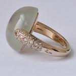 pomellato-moonstone-diamond-luna-ringref-aa305o2brad