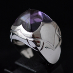 bulgari-amethyst-pyramid-white-gold-cocktail-ring