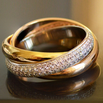 cartier-trinity-vintage-pave-diamond-tri-color-gold-band-ring