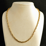 18k-yellow-gold-box-link-necklace-chain