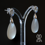 18k-gold-2lips-colours-labradorite-moonstone-earrings-designer-david-aardewerk-juwelier