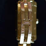 cartier-tank-americaine-womans-watch-yellow-gold-ref-1710