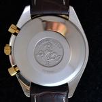 steel-gold-omega-speedmaster-ref-53780480