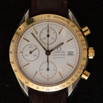 steel-gold-omega-speedmaster-ref-53780480