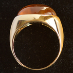 14k-gold-citrine-ring-modern