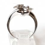 bulgari-cicladi-diamond-gold-cocktail-ring