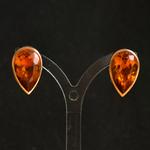 18k-gold-madeira-citrine-earclips