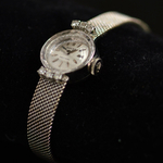 white-gold-diamond-ladies-wristwatch-rolex-precision