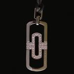 bvlgari-bulgari-parentesi-pendant-necklace