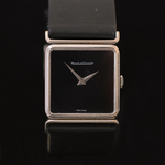 18k-white-gold-1970s-modernist-unisex-jaeger-lecoultre-watch-cal-818-3