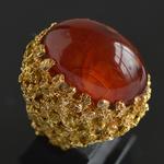 monumental-1970-s-design-gold-ring