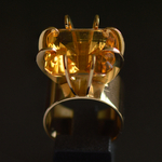 18k-gold-citrine-ring-modern-maroeska-metz-dutch-design