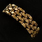 gold-retro-tank-bracelet