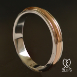 wedding-ring-weddingband-bridal-sets