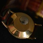 10k-gold-filled-gentlemans-wristwatch-lecoultre-futurematic-calibre-497-bumper-automatic-movement