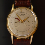 10k-gold-filled-gentlemans-wristwatch-lecoultre-futurematic-calibre-497-bumper-automatic-movement