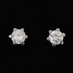 0-5-ct-natural-diamond-earstuds